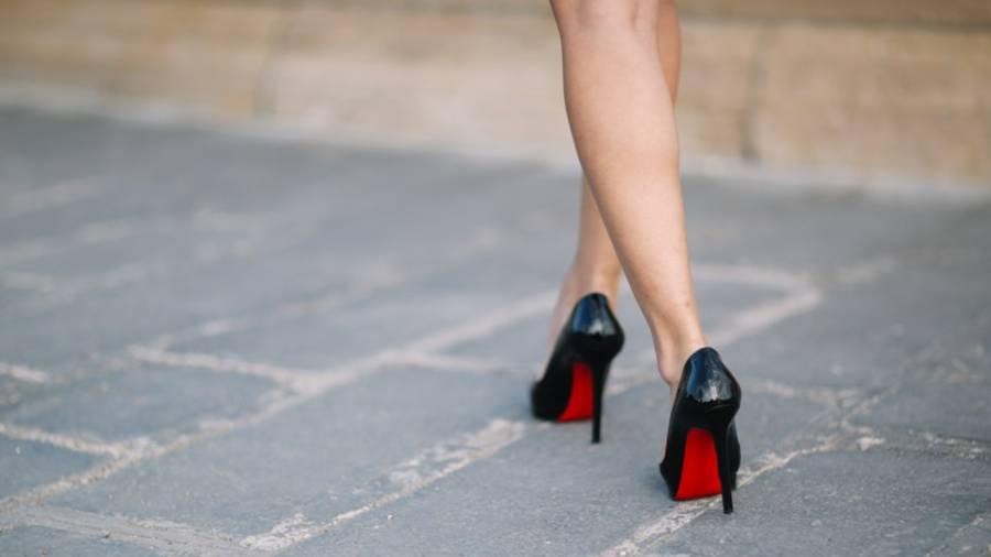 louboutin-red-bottom-heels