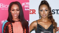 RHOP's Monique Samuels Files Counter Assault Charges Against Candiace Dillard