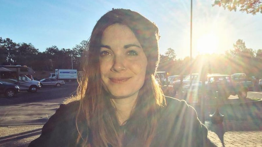 'Bachelor' Alum Liz Sandoz Reveals She Suffered a Miscarriage
