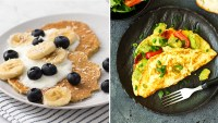 13-Easy-Breakfast-Swaps-That-Will-Make-You-Feel-Healthier-Instantly