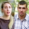 90 Day Fiance's Emily Fears Sasha Doesn't Plan on Staying With Her