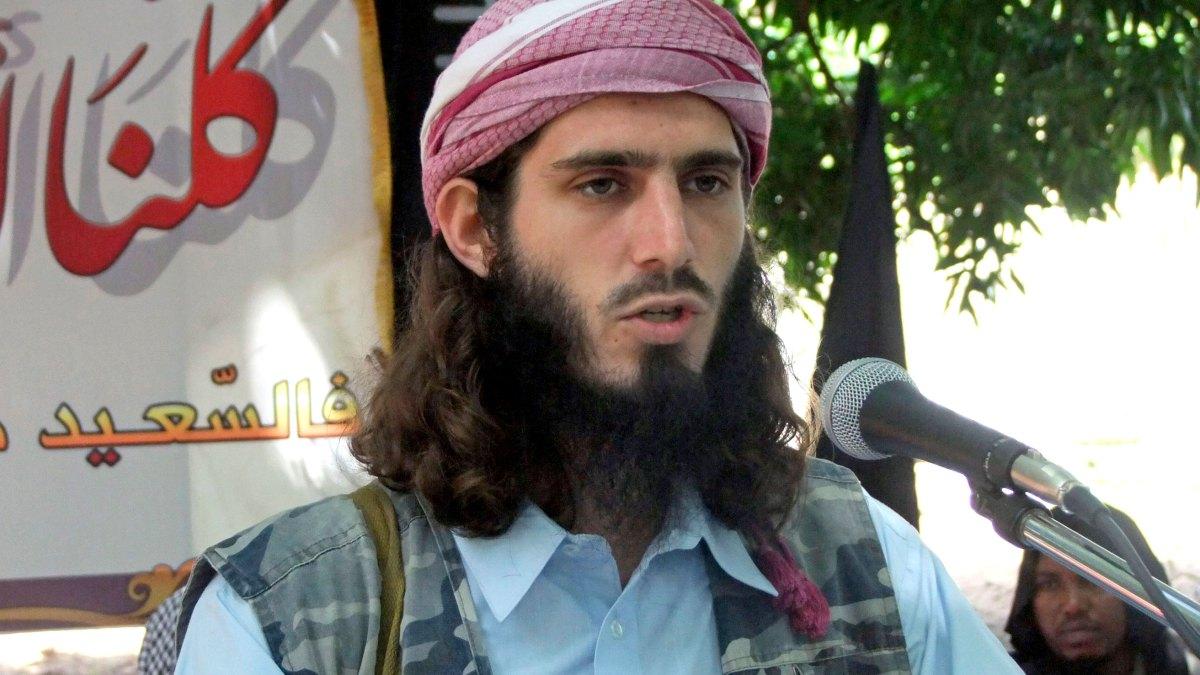 'American Jihadi': New Podcast Details Secret Relationship Between Journalist and Killer