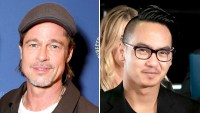Brad-Pitt-Didn't-Try-to-See-Maddox-While-Overseas