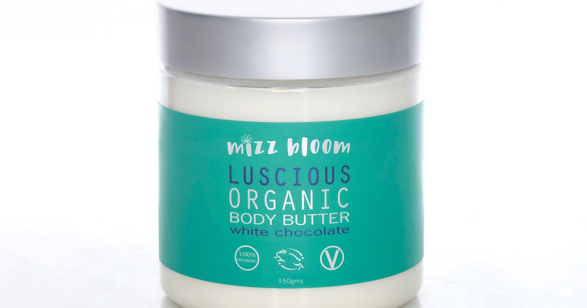 Buzzzz-o-Meter: Mizz Bloom Body Butter, Myn-Tu and More That Hollywood Is Buzzing About This Week