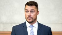 Chris Soules Says He Had 'Nothing Left to Live for' After Fatal Car Crash