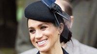 Duchess Meghan Jennifer Meyer Jewelry
