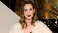 Eva Amurri Recalls Out of Body Experience Telling Kids About Divorce
