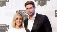 Jay-Cutler-and-Kristin-Cavallari-reality-show-over