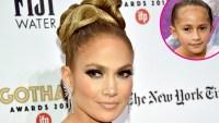 Jennifer-Lopez-hustlers-emme