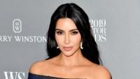 Kim Kardashian JFK bloody shirt