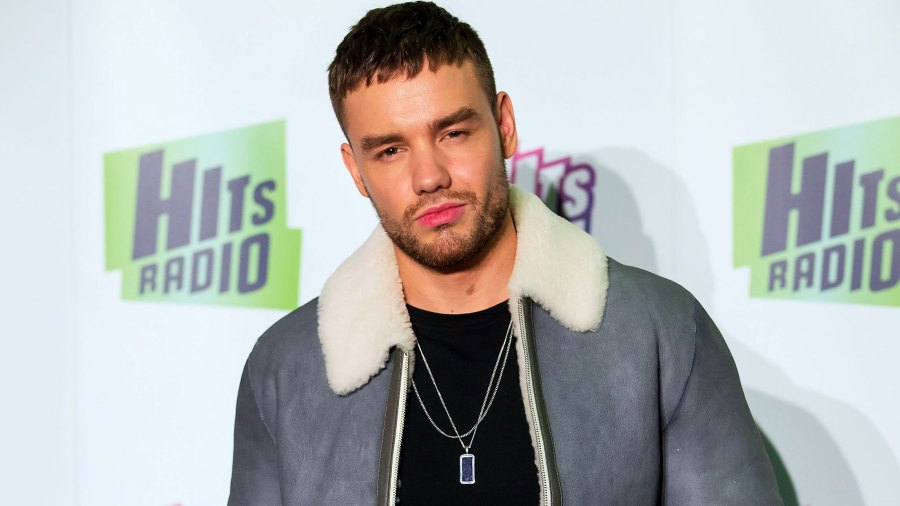 Liam Payne Threatens to Sue San Antonio Bar After Getting Into Fight With Bouncers