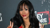 Nicole 'Snooki' Polizzi Posts About 'A New Chapter' After Quitting 'Jersey Shore'