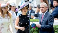 Princesses-Eugenie-and-Beatrice-Are-'Really-Upset'-About-Prince-Andrew-Drama-2