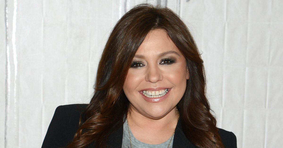 Rachael Ray, Husband John Cusimano, Dog Safe After Fire at ...Rachael Ray House Fire