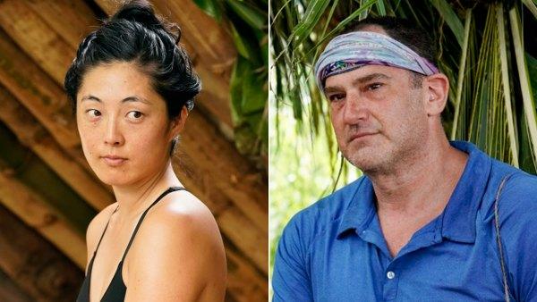 Survivor's Kellee Kim Agreed to Attend Reunion After Dan Spilo Scandal