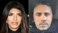 Who Is Teresa Giudice's Ex, Anthony Delorenzo?