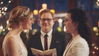 Zola LGBTQ Wedding Commercial