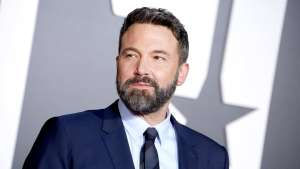 Ben-Affleck-happy-healthy