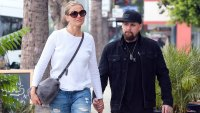 Cameron Diaz and Benji Madden's Daughter Raddix's Full Name, Birthday Revealed
