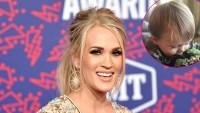 Carrie-Underwood-Jacob-Celebrating-1st-Birthday-main