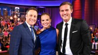 Chris-Harrison-Worried-'The-Bachelor'-Would-End-When-Hannah-Brown-Showed-Up-2