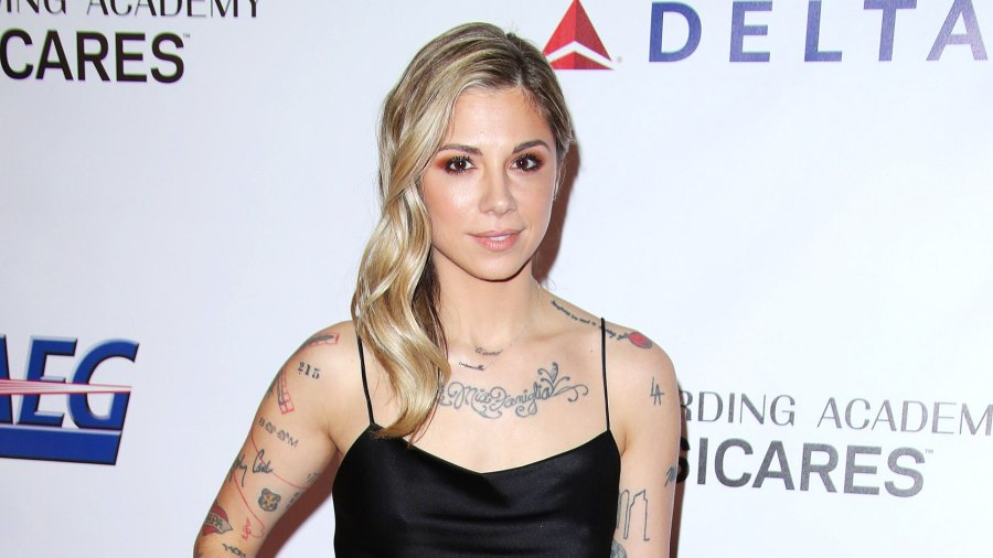 Christina-Perri-Is-'Completely-Heartbroken'-After-Suffering-Miscarriage