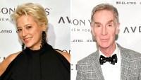 Dorinda-Medley,-Bill-Nye-and-More-Stars-Toast-'Avenue'-Magazine's-Relaunch-in-NYC