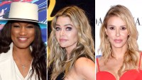 Garcelle-Beauvais-Spoke-to-Denise-Richards-Amid-Brandi-Hookup-Drama