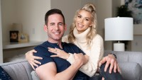 Inside-Tarek-El-Moussa-and-GF-Heather-Rae-Young's-West-Hollywood-Home