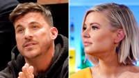 Jax-Accuses-Ariana-of-Hiding-Things-From-Pump-Rules-Production