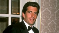 John-F.-Kennedy-Jr.-Went-Sour-on-the-Press-After-He-Courted-Their-Attention-for-Years