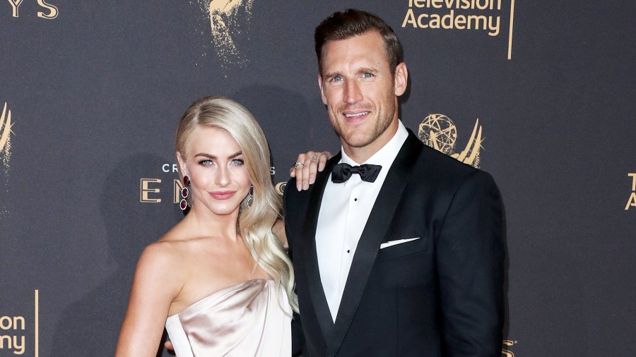 Julianne-Hough-Posts-Cryptic-Quote-Amid-Brooks-Laich-Marital-Drama