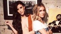 Kristin Cavallari Claims Ex-BFF Kelly Drank the Kool-Aid Wants Fame