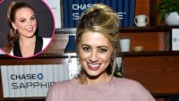 Lesley Murphy Hannah Brown Shouldnt Be Bachelorette Again