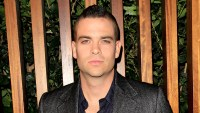 Mark-Salling-and-Georgie-Leahy-suicide