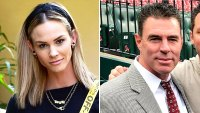 Meghan King Edmonds Wishes Coparenting With Jim Edmonds Was Going Better