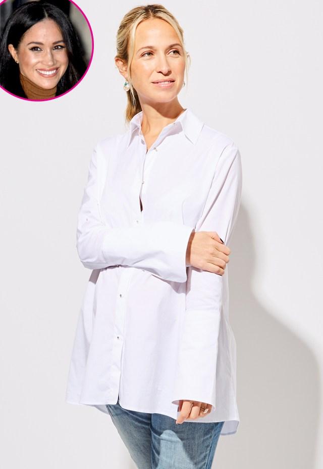 Meghan-Markle's-designer-friend-Misha-Nonoo-is-pregnant