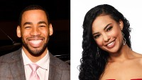 Mike-Johnson-Spotted-With-'Bachelor'-Season-24-Contestant-Maurissa