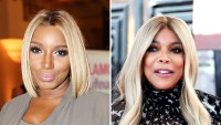 NeNe-Leakes-Sends-a-Message-to-Wendy-Williams-After-'Real-Housewives-of-Atlanta'-Exit-Claims