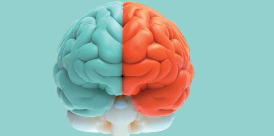 Neurovana