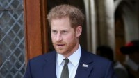 Prince Harry Wants to Stop 'The Crown' Once It Gets to His Life, Royal Biographer Claims