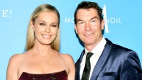 Rebecca-Romijn-Is-Going-to-'Hold-Off'-on-Giving-Her-and-Jerry-O'Connell's-Daughters-Phones-2