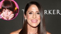 Soleil Moon Frye Teases Magical New Punky Brewster Series