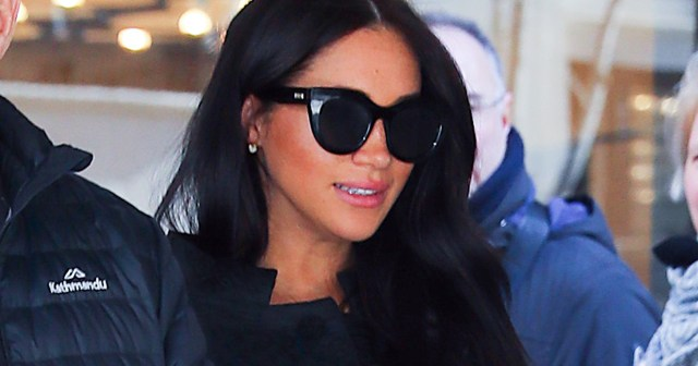 Meghan Markle's Famous Sunglasses Are Back in Stock — For Now.jpg