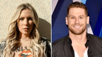 All the Exes Who Have Shown Up and Brought the Drama On The Bachelor