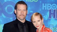 Anne-Heche-Requests-James-Tupper's-Financial-Docs-in-Custody-Battle