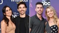 Ashley-Iaconetti-and-Jared-Haibon-Chris-Randone-and-Krystal-Nielson-hoping-to-rekindle