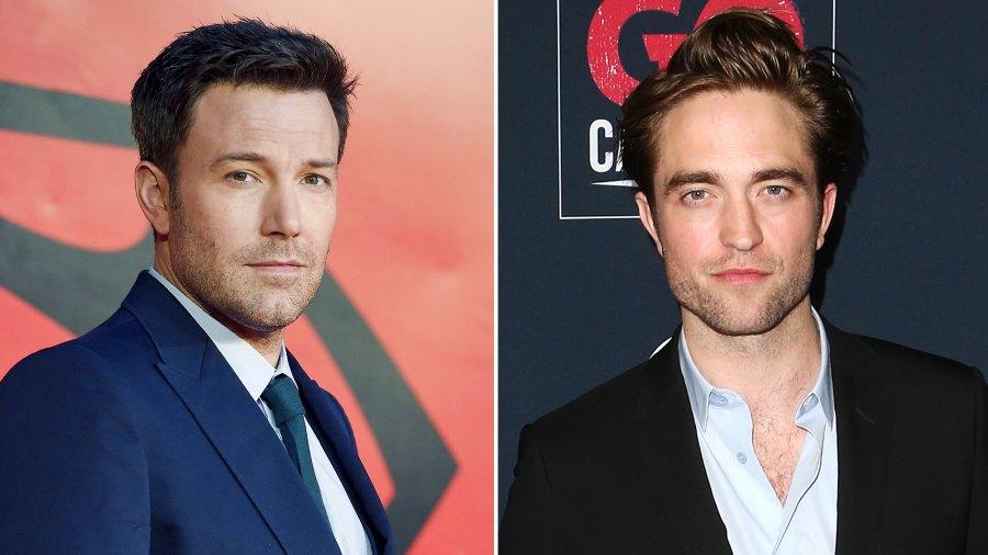 Ben-Affleck-vs.-Robert-Pattinson-as-Batman