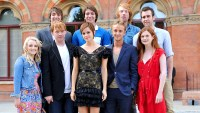 Bonnie-Wright-talks-harry-potter-cast