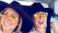 Brittany Snow's Bachelorette Party